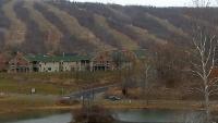 Mercersburg - Whitetail Resort