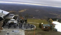 Palmerton - Blue Mountain Ski Area