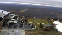 Palmerton - Blue Mountain Ski Area