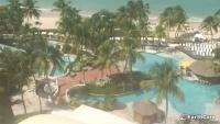 San Chuanas - El San Juan Resort