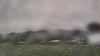 Washington -  Trinity High School Football Field