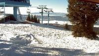 McCall - Brundage Mountain Resort