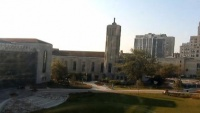 Chicago - Loyola University