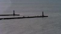 Chicago - Navy Pier