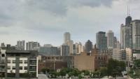 Chicago - Skinner North