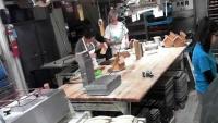 Evanston - Bennison's Bakery