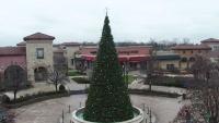 Fort Wayne - webcams
