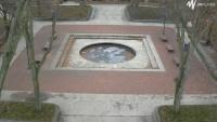 Goshen - Schrock Plaza