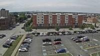 Davenport - Scott County Administrative Center