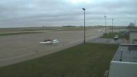 University of Illinois-Willard Airport
