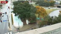 Dallas - Dealey Plaza