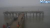 Galveston - 61st Street Fishing Pier