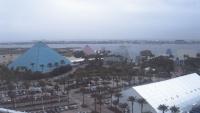 Galveston - Moody Gardens