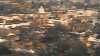 Lawrenceburg, Pulaski