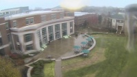 Nashville - Vanderbilt University