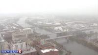Nashville - North