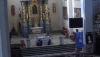 Sanktuarium Matki Bożej Okulickiej