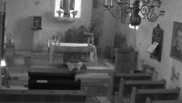 Parafia Chrystusa Króla