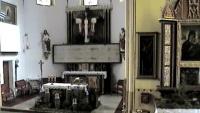 Kościół pw. Chrystusa Króla