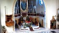 Sanktuarium Matki Boskiej Fatimskiej