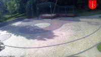 Park pod Dębami
