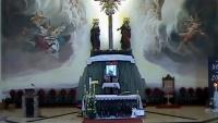 Sanktuarium Najświętszej Maryi Panny Łaskawej