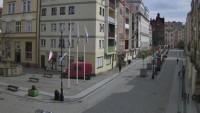 City webcams