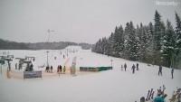 Lesko-Ski - Stok narciarski