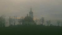 Kościół św. Klemensa