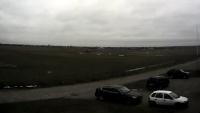 Lotnisko Świdnik
