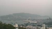 Hong Kong - Cheung Chau