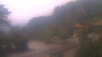 Kongtong Mountains