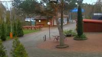 Camping Przymorze