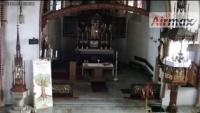 Pawłów - Parafia Św. Michała Archanioła