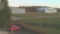 Aeroklub Radomski - Lotnisko Radom Piastów (EPRP)