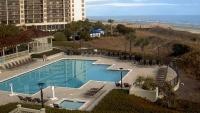 Myrtle Spiaggia - Ocean Creek Resort