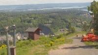 Vøyenenga - Kirkerudbakken skisenter