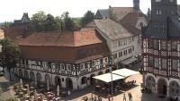 Lorsch - Altes Rathaus