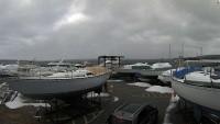 Conception Bay South - Royal Newfoundland Yacht Club