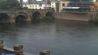 Hereford - River Wye