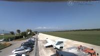 Thiene - Aeroporto di Thiene