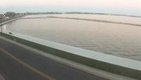Celina - Grand Lake