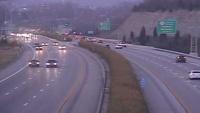 Cincinnati Traffic Cameras