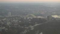 Cincinnati - TowerCam