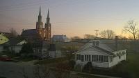 Minster - St. Augustine Catholic Church