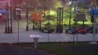 Sandusky - Cedar Point Amusement Park