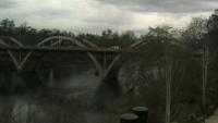Grants Pass - Caveman Bridge