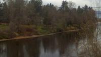 Grants Pass - rzeka Rogue