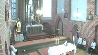 Parafia pw. Św. Józefa