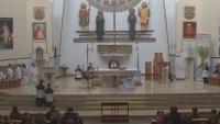 Parafia św. Stanisława